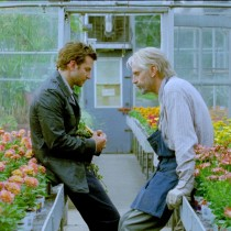 The_Words_FilmStill2_Bradley_Cooper_Jeremy_Irons_By_Jonathan_Wenk