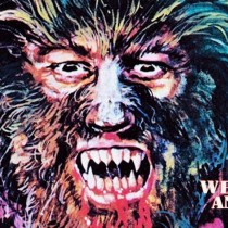 461963-werewolves-the-werewolf-and-the-yeti-wallpaper