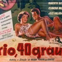 cartaz-rio40graus