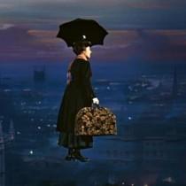 Mary-Poppins-mary-poppins-4496434-852-480