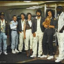 1979-alien-el-octavo-pasajero