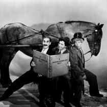 annex-marx-brothers-a-day-at-the-races_04
