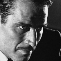 still-of-charlton-heston-in-touch-of-evil-(1958)-large-picture