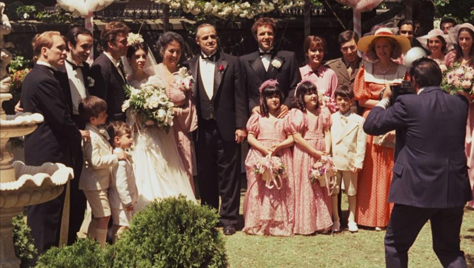7792bd24c  El Padrino  (Francis Ford Coppola