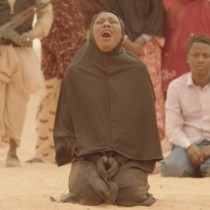 Timbuktu 1