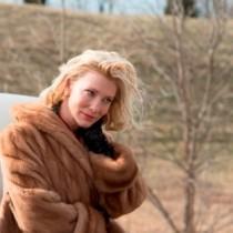 Carol. Foto 3 - copia