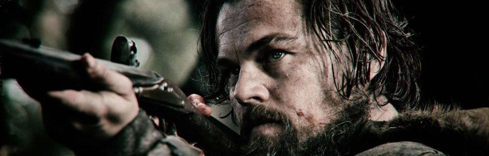 Leonardo DiCaprio, más cerca del Oscar