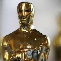 Oscar 1