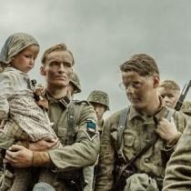 1944 - copia