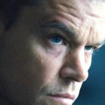 Jason Bourne. Foto grande - copia