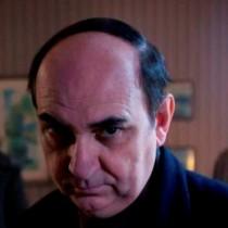 Neruda. Foto grande - copia