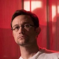 Snowden - copia