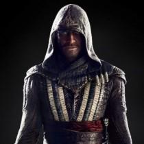 Assassins Creed. Foto grande - copia