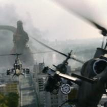 Shin Godzilla 1